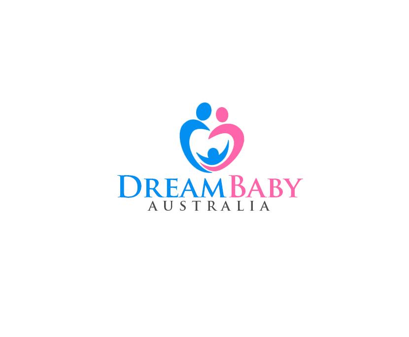 Name:  dreambabyaust.jpg Views: 3022 Size:  61.1 KB