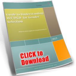 Name:  ivf guide.jpg Views: 5152 Size:  8.8 KB