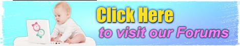 iStock_000013296921Small-285x280